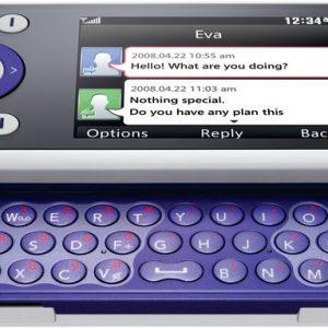 ks365_purple_50b5cc72a3636