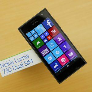 lumia_730_duos_b_566f21c469e8c