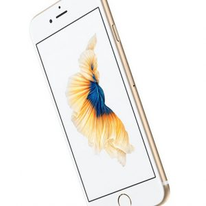 iphone_6s_16gb_g_562281e086fc3