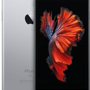 iphone_6s__64gb__56c256cdb1236