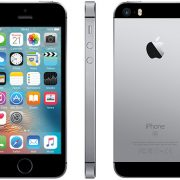iphone_se_64gb_g_574fcdd2058fd