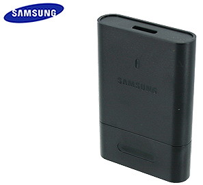 samsung_baterija_4c231e57eefd1