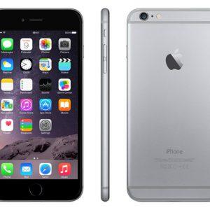 iphone-6-grey