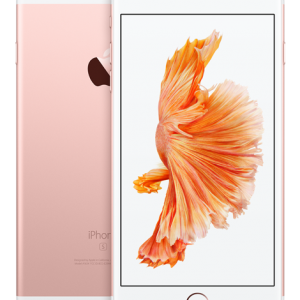 iphone-6s-rose