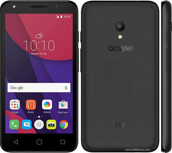 alcatel-5045x-black