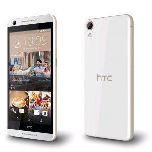 htc-desire-626-white