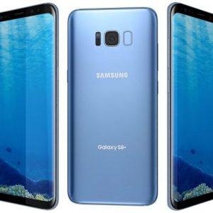 samsung g955 blue