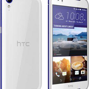 htc desire 830 white