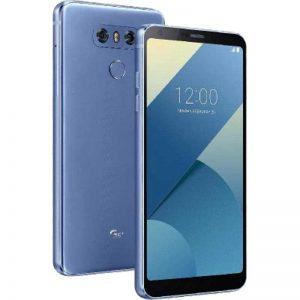 lg h870 blue