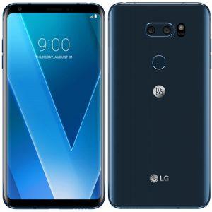 lg h930 blue