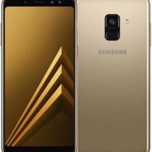 samsung a530 gold