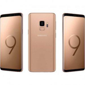 samsung g965 gold