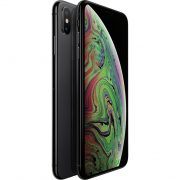 iphone xs max grey