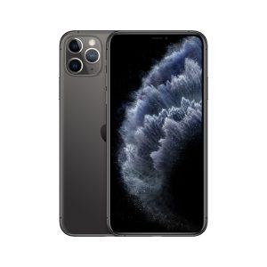 iphone 11 pro max grey