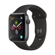 iwatch4 44 grey