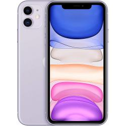 iphone 11 purple