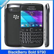 bb 9790 black