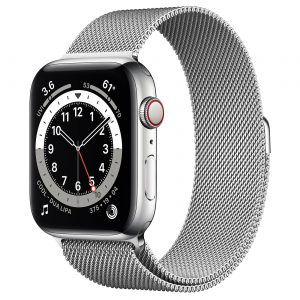 apple watch 5 cel