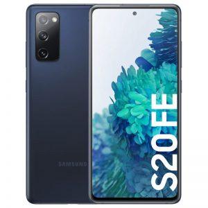 samsung g780 blue