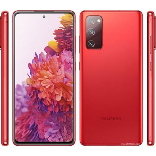 samsung g780 red