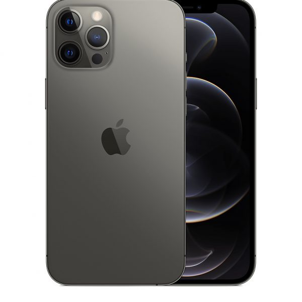 iphone 12 pro max graphite