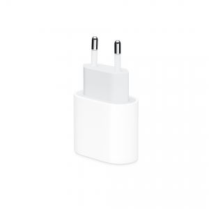 Apple adaptorius 20w
