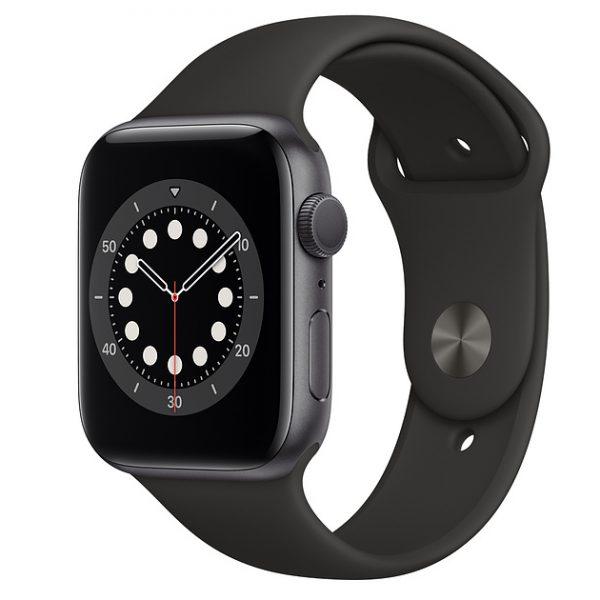 iwatch 6 44 grey