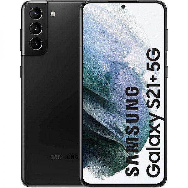 samsung g996 plus black